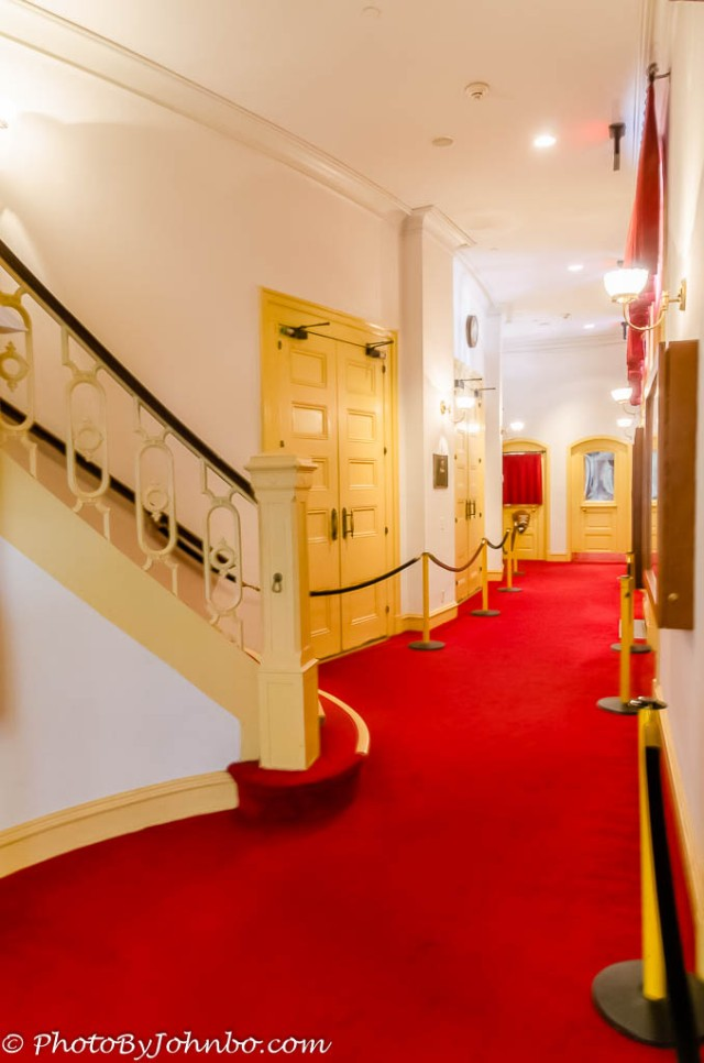 Fords Theater-3