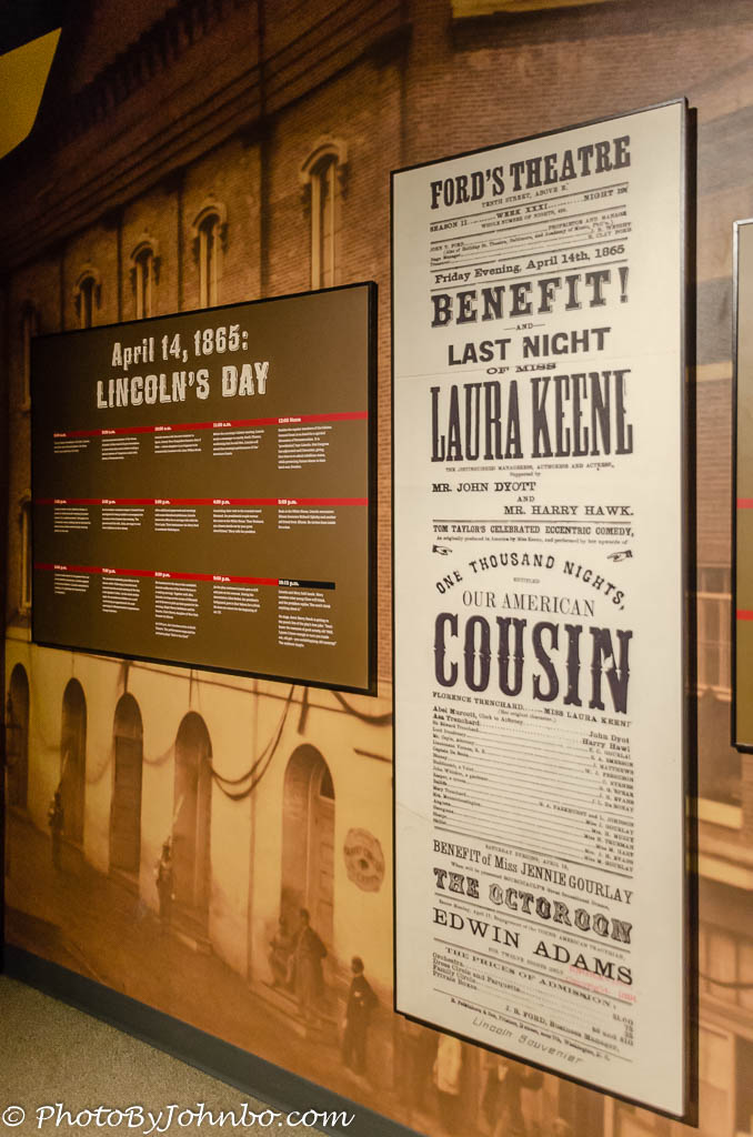 Fords Theater-8