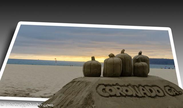 Coronado Beach-3D-1