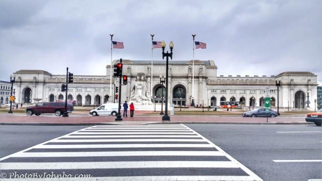 Union Station-1
