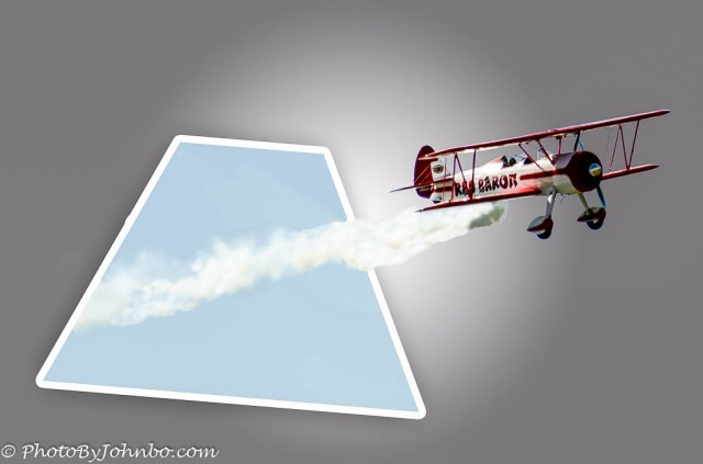 Red_Baron-1
