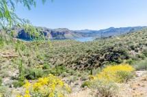 Canyon Lake-3