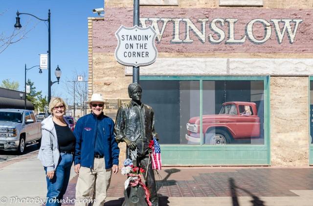 Winslow-11