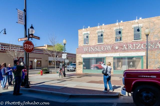 Winslow-13