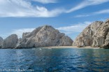 Our last stop on the cruise was Cabo San Lucas.