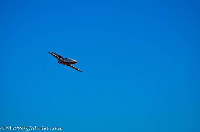 rc-jet-aircraft-1