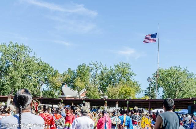 united-tribes-powwow-2