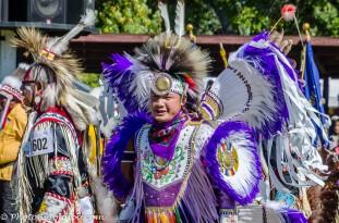 united-tribes-powwow-3