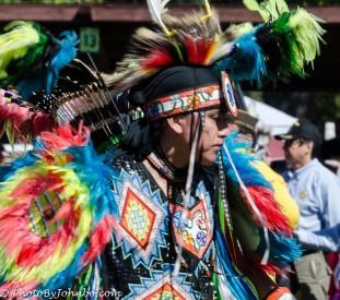 united-tribes-powwow-4