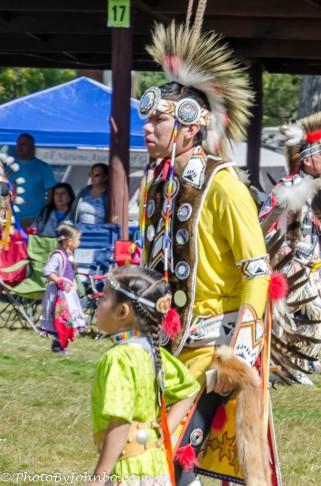 united-tribes-powwow-5