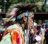 united-tribes-powwow-6