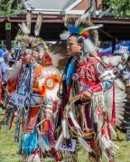 united-tribes-powwow-7