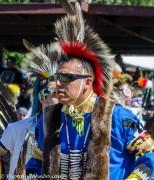 united-tribes-powwow-8