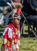 united-tribes-powwow-9