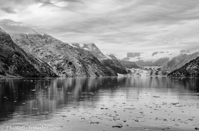 glacier-bay-1