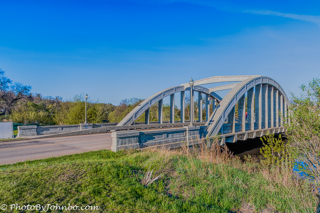 Valley City – North Dakota's City of Bridges | Journeys with ... on map of paul's valley city, map of cities of the valley sun, taylor city of north dakota,