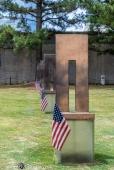 OKC Memorial-11