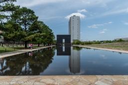 OKC Memorial-14