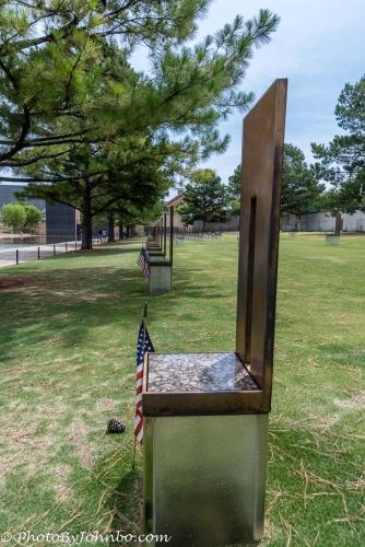 OKC Memorial-9