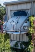 Route 66 Museum-11
