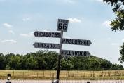 Route 66 Museum-3