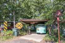 Route 66 Museum-5