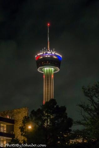 San Antonio-25