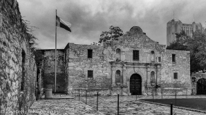 The Alamo-1