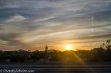 Buckeye Sunsets-2