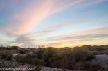 Buckeye Sunsets-4