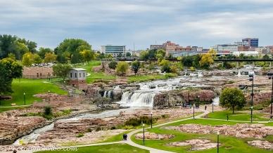 Falls Park-12