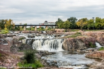Falls Park-5
