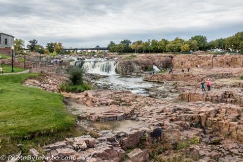 Falls Park-9
