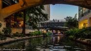 River Cruise-9