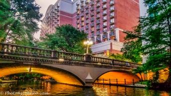 River Cruise-13