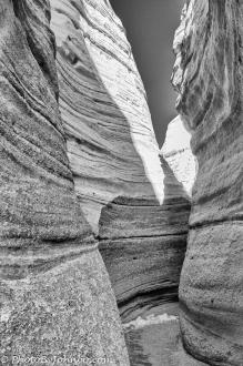 Kasha-Katuwe Tent Rocks National Monument, Cochiti, NM