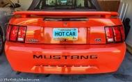 2004 Ford Mustang, Buckeye, AZ