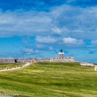 El Morro - San Juan's Centuries-old Defense