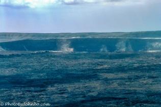 Kilauea-2