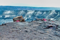 Kilauea-4