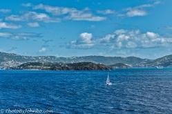 Redhook Bay