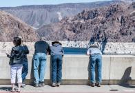 Lake Meade viewers