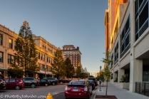 Downtown Asheville 2