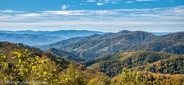 Blue Ridge-2