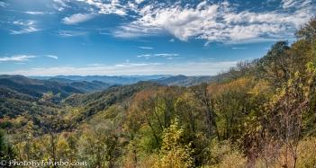 Blue Ridge-4