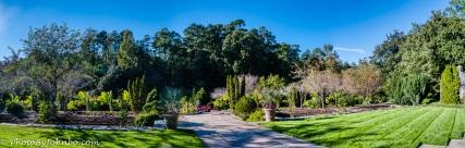duke gardens-10
