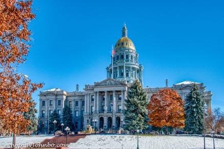 Capitol Tour-1