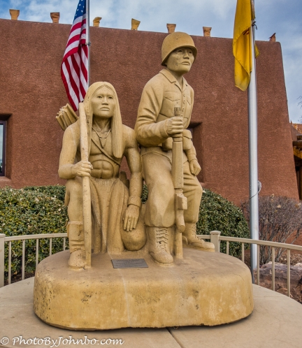 Indian Pueblo-1