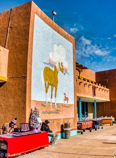 Indian Pueblo-14