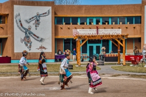 Indian Pueblo-7